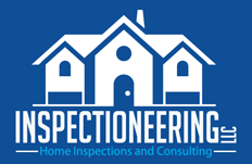 Inspectioneering, LLC